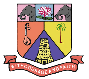 Annamalai University Admissions