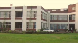 Bangladesh University Business & Technology (BUBT)