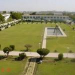 IBA 2019 - Institute of Business Administration Karachi Admissions