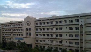 Independent University Bangladesh