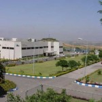 Institute of Space Technology Islamabad Admissions