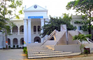 Jagannath University Admissions