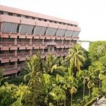 Khulna University of Engineering and Technology Admissions