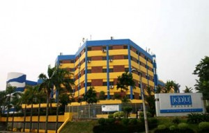 Kotelawala Defence University