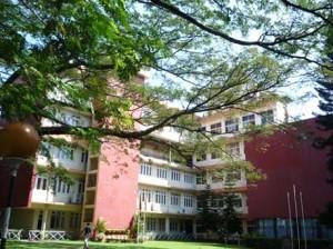 Sri Lanka Institute of Development Administration