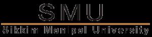 pin lucknow university logo on pinterest