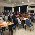 Sri Lanka Institute of Development Administration (SLIDA), Admissions