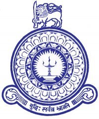 University of Colombo Admissions 2018 Last date