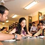 Iqra University Islamabad Campus Admissions