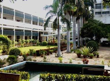 University of Karachi Admissions 2019 Last date