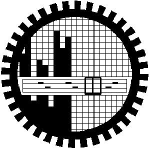 BUET Logo