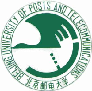 BUPT Logo
