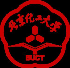 Beijing University of Chemica Technology logo