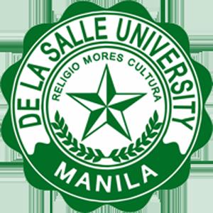 De La Salle University Admissions