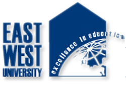 Ewu_logo (Top 10 Universities in Bangladesh)