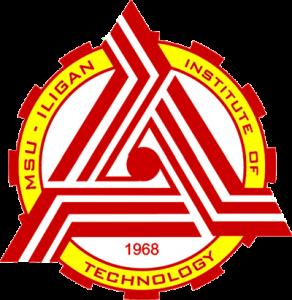 Msuiit Logo