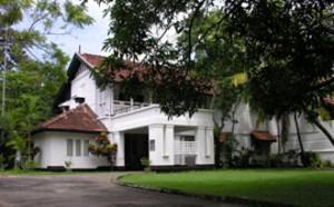 Postgraduate Institute of Archaeology (PGIAR) Sri Lanka