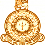Top 10 Universities in Sri Lanka