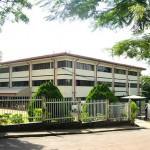University of Kelaniya Admission 2018 Last date