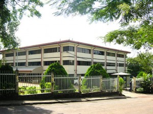 University of Kelaniya Admission