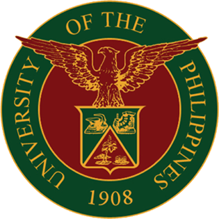 Up Diliman College Of Education 34