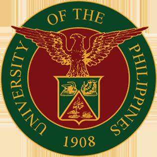 top 10 universities in philippines 2018 best ranking