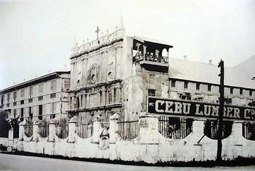 University of San Carlos Admission
