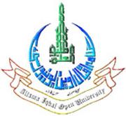 AIOU Logo