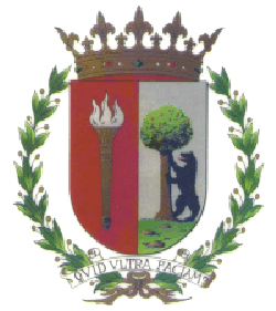 Autonomous University of Madrid Logo (Top 10 Universities in Spain)