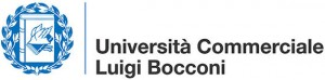 Bocconi University (Top 10 Universities in World)
