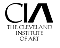 Cleveland Institute of Arts Logo (Top 10 Universities by Fashion)