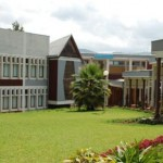 College of Agriculture Admission