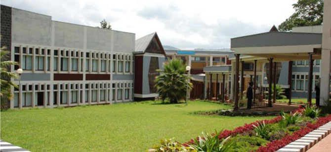 College of Agriculture Admission 2019 Last date to Apply Fee Structure