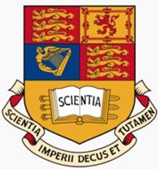 Imperial College London (Top 10 Universities in Europe)