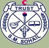 Jinnah College of Nursing Admission