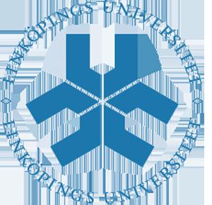 Linkoping University Logo