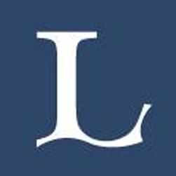 Lulea University of Technology Logo (Top 10 Universities in Sweden)