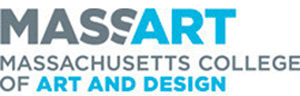 Massachusetts College of Art and Design Logo (Top 10 Universities by Fashion)