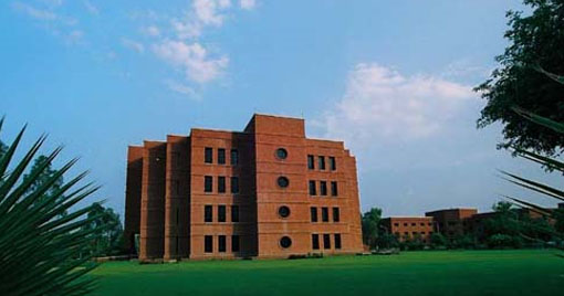 Pakistan Institute of Fashion and Design Admission