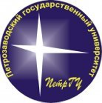 Petrozavodsk State University Logo (Top 10 Universities in Russia)