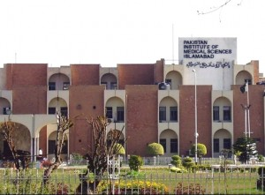 Service Institute of Medical Sciences