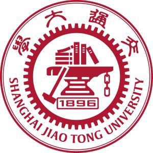 Shanghai Jiao Tong University (Top 10 Universities in Asia)