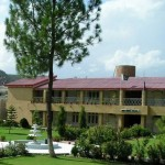 Sharif Medical College Admission