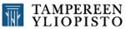 Tampereen yliopisto Logo (Top 10 Universities in Finland)