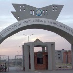 UET Taxila Admission 2017 Last Date and Fee Structure
