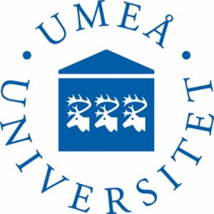 Umea University Logo (Top 10 Universities in Sweden)