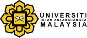 Universiti Islam Antarabangsa Logo (Top 10 Universities in Malaysia)