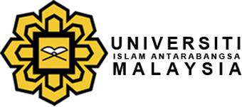 Unggul Gongkiat Top 10 Universities In Malaysia 2012