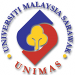 Top 10 Universities in Malaysia