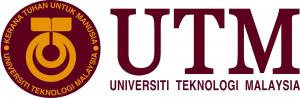 Universiti Teknologi Malaysia Logo (Top 10 Universities in Malaysia)